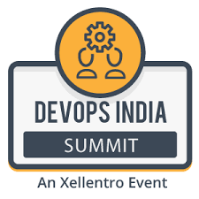 dev ops india summit